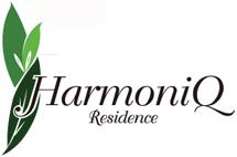 HarmoniQ [TH]