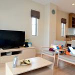 シラチャ市内のサービスアパートをご検討の方へ【2020年1月】