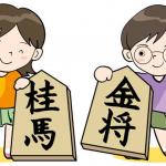 将棋プロとの対局会のお知らせ