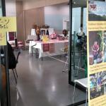 『Sop Moei Arts』による販売イベント再び開催!