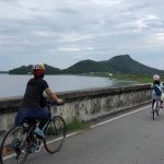 ハーモニック主催 サイクリング&BBQイベントの開催!!!