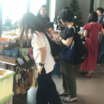 ハーモニックで「KALDI COFFEE」販売会開催!